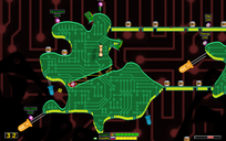 CircuitBoard_v1 preview