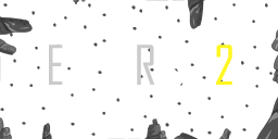 EarthRise 2 preview